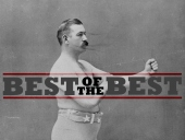 BEST-OF-THE-BEST