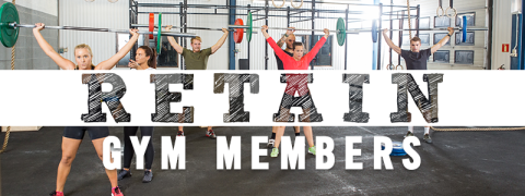 retain_gym_members